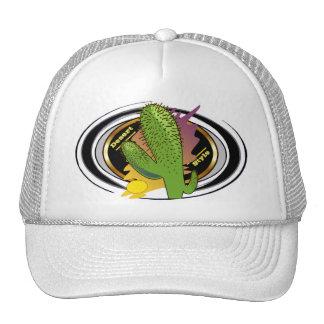 Desert Style Trucker Hat! Trucker Hat