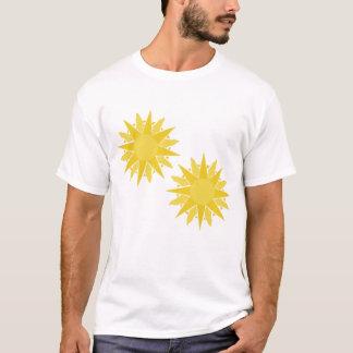 Desert Sun! two T-Shirt