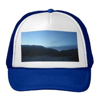 Desert Sunrise Trucker Hat