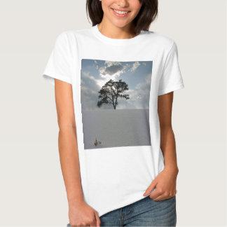 Desert T Shirt