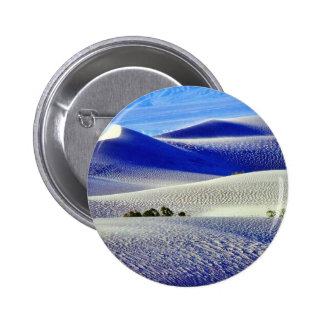 Deserts Sand Dunes 5 Buttons