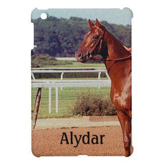 Desfile 1978 del poste de Alydar Belmont Stakes