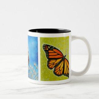 Desfile de la taza de los monarcas