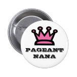 Desfile Nana Pin