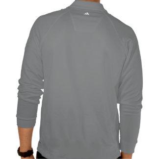 Desgaste activo que promueve la terapia del t-shirts