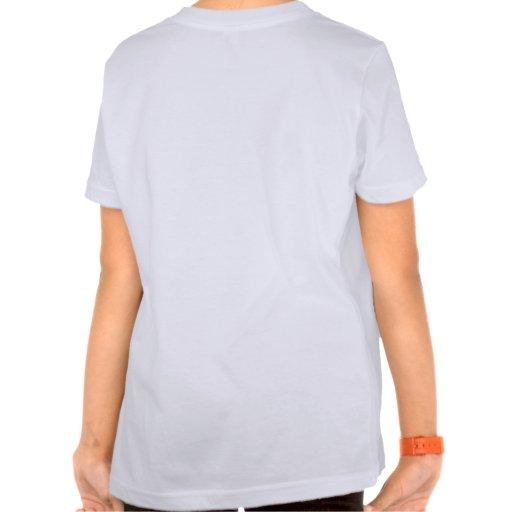 Desgaste de la camiseta