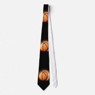 Desgaste del cuello del baloncesto corbata personalizada