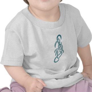 Desgin Art-2 Camisetas