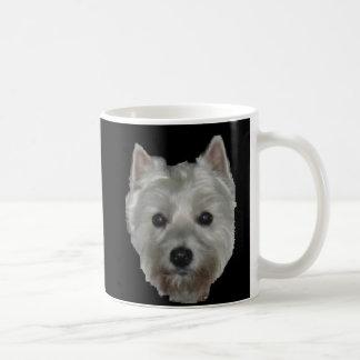 Desi Coffee Mug
