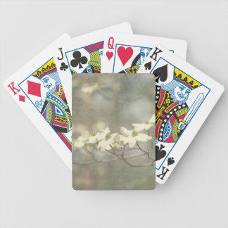 Desiderata Card Deck