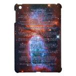 Desiderátums poema, Cygnus de la constelación, el  iPad Mini Coberturas