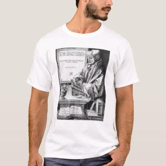 Desiderius Erasmus  of Rotterdam, 1526 T-Shirt