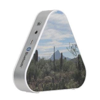 Desierto de Tucson Altavoz Bluetooth