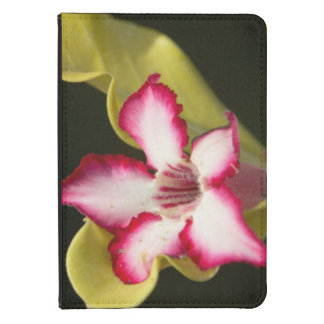Desierto-Rosa (Adenium Obesum), Suráfrica Funda De Kindle 4