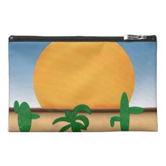 Desierto Sun