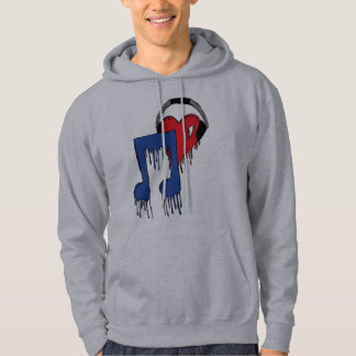 desigggn2 hoodie