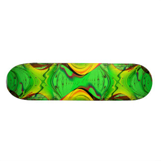 Design1466 Skateboard Deck