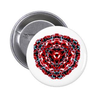 design15 2 inch round button