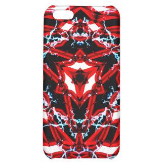 design15 case for iPhone 5C