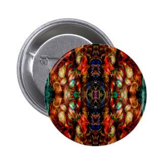Design16 2 Inch Round Button