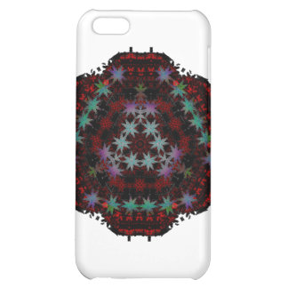 design20 cover for iPhone 5C