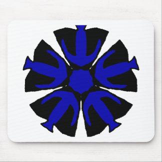 design33 mouse pad