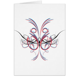 Design3 Card