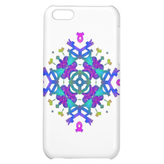 design4 cover for iPhone 5C
