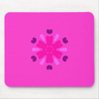 design4 mouse pad