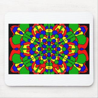 design7 mouse pad