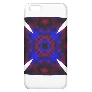 design8 case for iPhone 5C