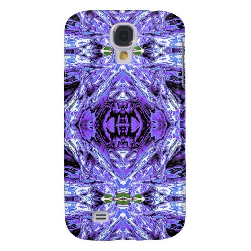 design 111 samsung galaxy s4 covers