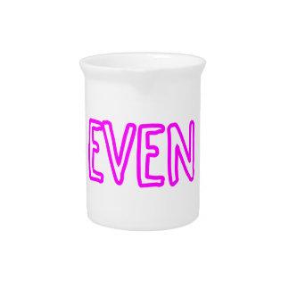 design_1490662934_0 beverage pitcher