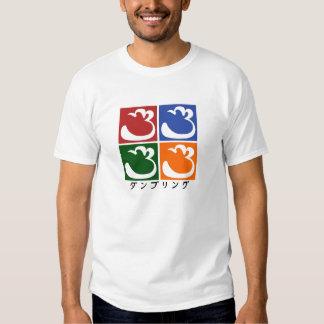 Design 16 t shirt