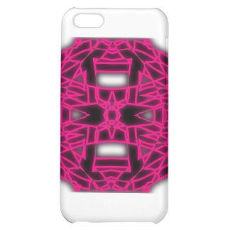 design 19 iPhone 5C cover