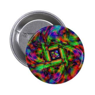 design 1 2 inch round button