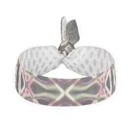 Design 1 Hair Tie
