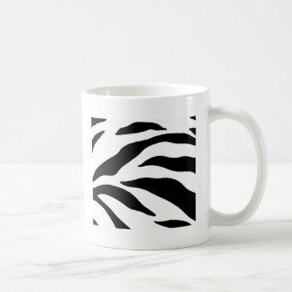 Design 2010-2 Black Greenville The MUSEUM Zazzle Classic White Coffee Mug
