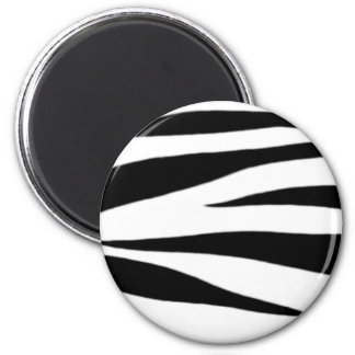 Design 2010-2s1black18-6 Black Greenville The MUSE 2 Inch Round Magnet