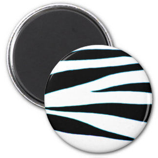 Design 2010-2s1blue18-6 Black Greenville The MUSEU 2 Inch Round Magnet