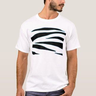 Design 2010-2s1blue18-6 Black Greenville The MUSEU T-Shirt