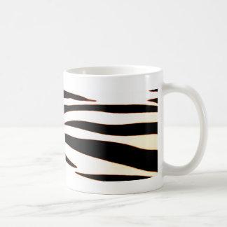 Design 2010-2s1red18-6 Black Greenville The MUSEUM Classic White Coffee Mug