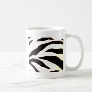 Design 2010-2s1red Black Greenville The MUSEUM Zaz Classic White Coffee Mug