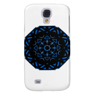 design 21 galaxy s4 covers