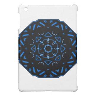 design 21 iPad mini covers