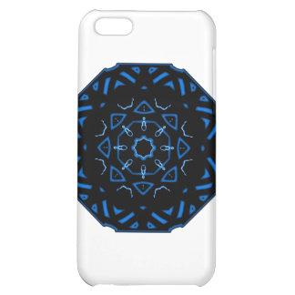 design 21 iPhone 5C cover