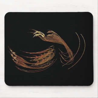 Design 26 mouse pad