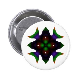 design 2 2 inch round button