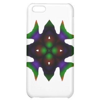 design 2 iPhone 5C cover