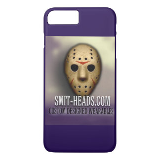 Design 2 iPhone case